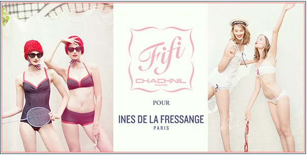 Image result for fifi chachnil